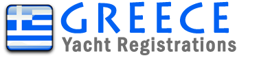Greece Yacht Registrations Logo