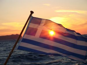yacht registration greece